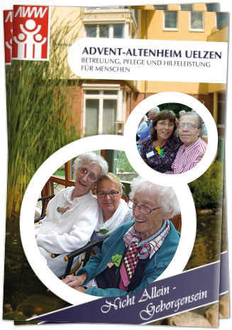 Advent-Altenheim Uelzen